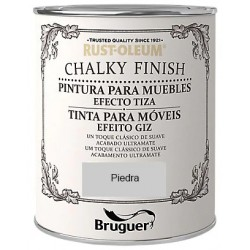 copy of Chalky Finish...